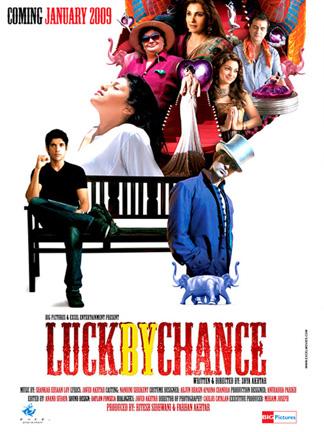 11luckbychancee-poster (1).jpg