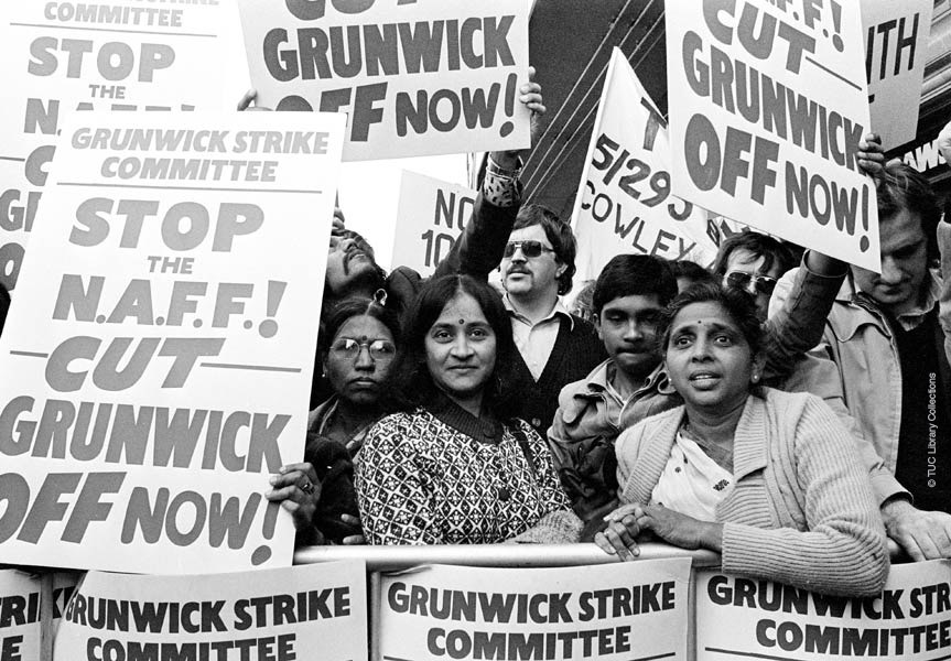 2.G52_photo-of-strikers-with-banners-around.jpg