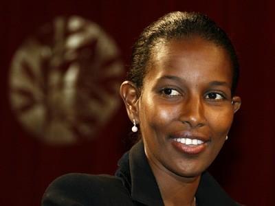 Ayaan Hirsi AliAP061001023052-thumb-400xauto-4681.jpg