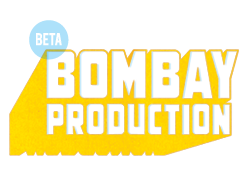 BombayProduction_Logo_2.png
