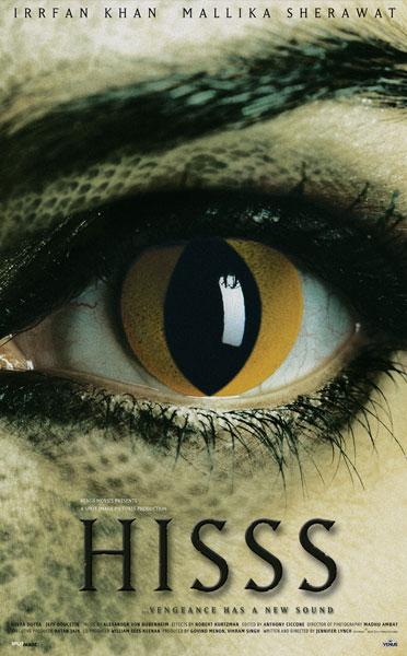 Hisss Poster.jpg