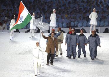 India team.jpg