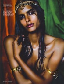 Lakshmi Menon Indian Vogue.jpg