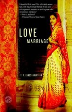 Love Marriage Cover.jpg