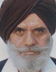 Surinder-Singh[1].jpg
