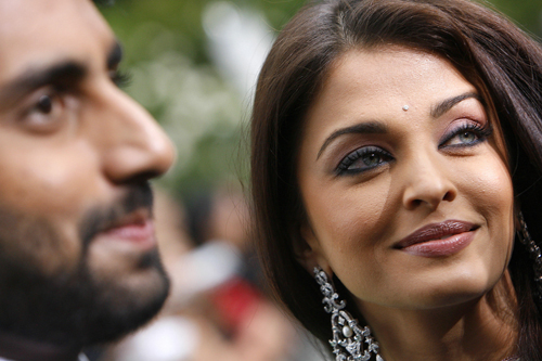 aishwarya_rai_bachan.jpg