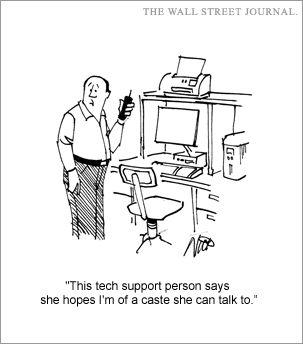 stupid cartoon