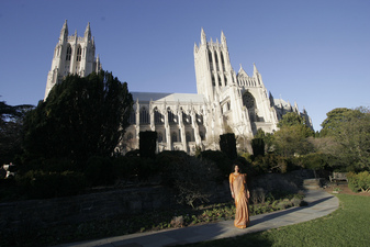 ANNA and the Cathedral.jpg