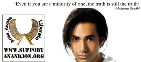 Anand Jon Home Page.png