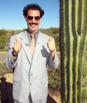 Borat_happy_time.jpg