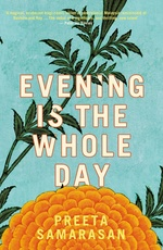 Evening is the Whole Day Cover.jpg