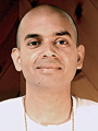 Gautam-Jain1.jpg