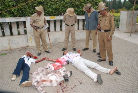 Indian_Police.JPG