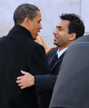 Kal Penn and Obama.jpg