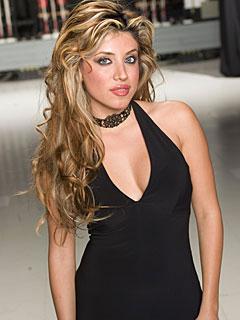 LeylaMilani6.jpg