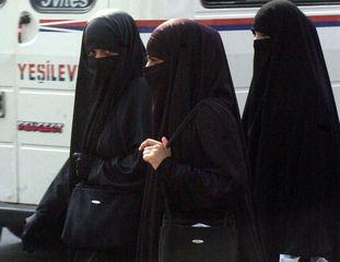 Niqab.jpg