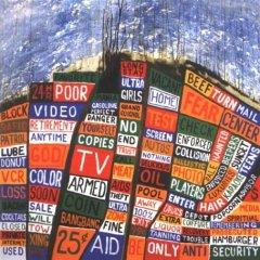 Radiohead.hailtothetheif.jpg