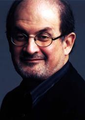 Rushdie2.jpg