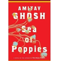 Sea-of-Poppies-BOOKS__.jpg