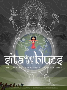Sita Sings the Blues Poster.jpg