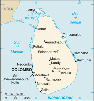 Sri_Lanka-CIA_WFB_Map.png