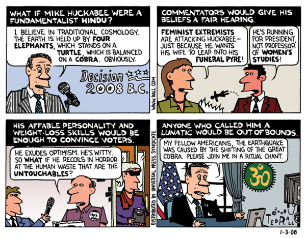 Ted Rall on Huckabee.jpg