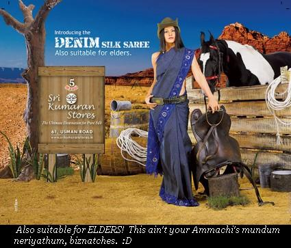 http://www.sepiamutiny.com/sepia/archives/denim-saree.jpg