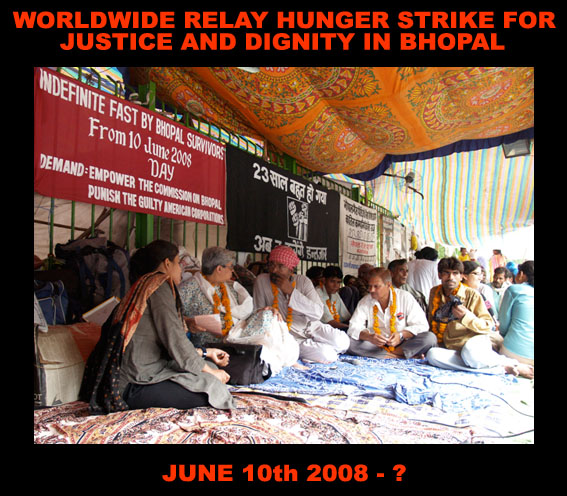 hunger strike.jpg