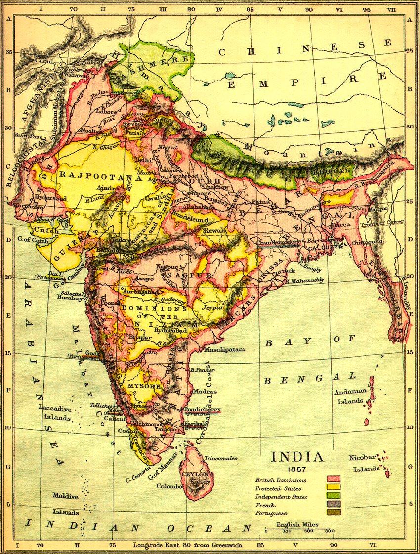 india1857.jpg