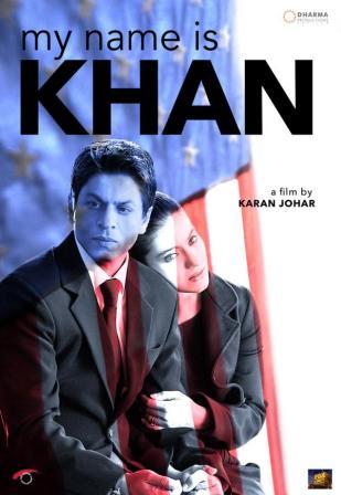 صور لأروع ممثل هندي شاه روخان Khan