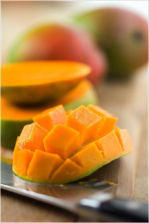 mangonyt.jpg