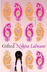 nikita-lalwani-gifted.jpg