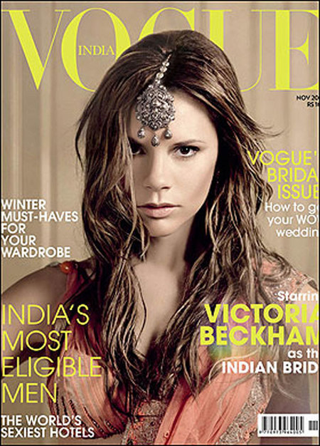 posh cover of vogue india.jpg