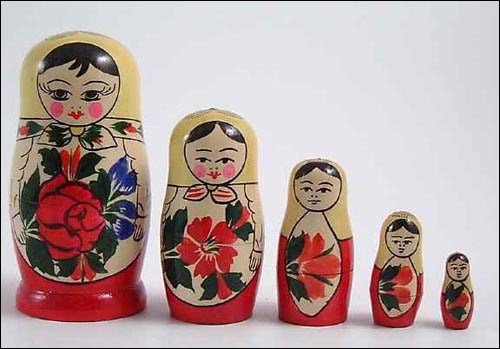 russian nesting doll tattoo russian nesting doll tattoo door push bar