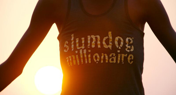 slumdog2.jpg