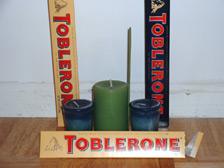 tobleroneshrine.jpg