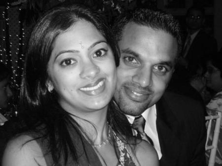 vinay and rashmi.jpg