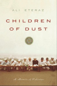 Children of Dust.jpg