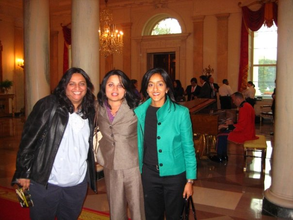 DJ Rekha at White House.jpg