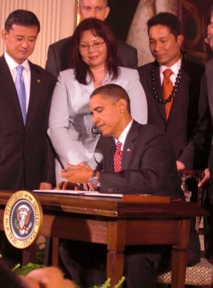 Obama Signing White House AAPI Bill.jpg
