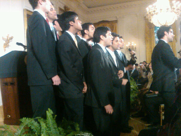 Penn Masala at White House 2.jpg