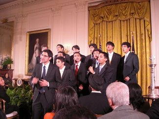 Penn Masala at White House.jpg