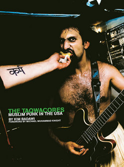 Taqx Photo Book Cover.jpg