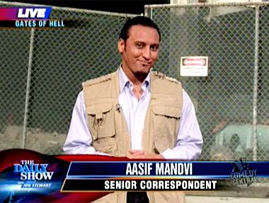 aasif_mandvi_sr.correspondent.jpg