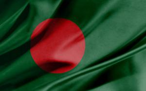 BangladeshFlag.jpg