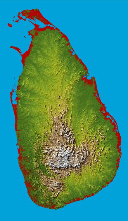 Topography_of_sri_lanka.jpg