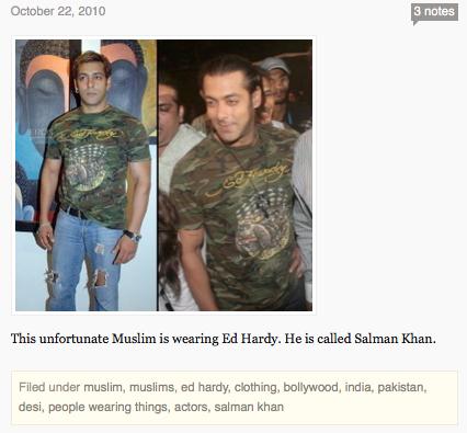 Salman.jpg