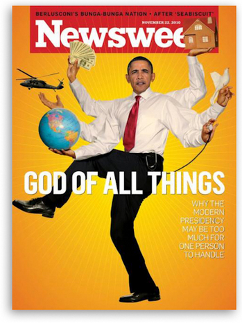 newsweek-cover-obama-god-of-all-things-shiva-sad-hill-news.jpg