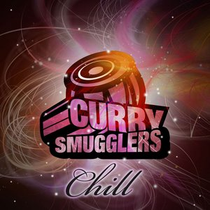 Curry Smugglers Chill 3.jpg
