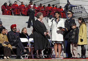 haley.inauguration.family.JPG